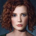Sydney Isabella Peterson (@svenskantcasino) Avatar