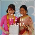 Rishikesh Yoga Retreats (@rysretreats) Avatar