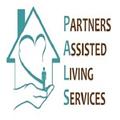 partnersAssisted5 (@partnersassisted5) Avatar