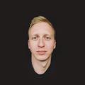 Vladimir (@yavk) Avatar