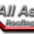 All Aspects Roofing (@allaspects) Avatar