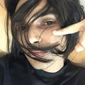 Darian (@dirtychai9) Avatar