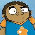 Solomon Mars (@smars) Avatar