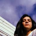 Haley Lopez (@haleyannnn_) Avatar