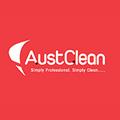 AustClean Group (@austcleangroup) Avatar
