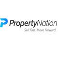 Property Nation Miami (@webuyhousesmiami) Avatar