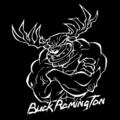 Buck Remington (@buckremington) Avatar