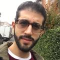 Federico Ruggeri (@federicoruggeri) Avatar