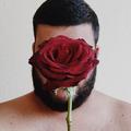 Kilian Sosa (@kilians) Avatar