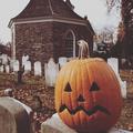 halloween creep (@halloweencreep) Avatar