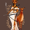 (@sweetinspiration-sv) Avatar