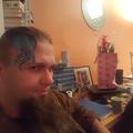(@whiskeypl) Avatar