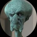 Allen (@theknutt) Avatar