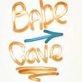 The Babe Cave (@xthebabecavex) Avatar