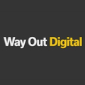 Way Out Digital (@wayoutdigital) Avatar