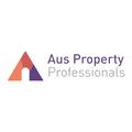 Aus Property Professionals (@auspropertynsw) Avatar