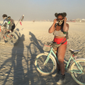 Nicole Christopher (@curlysix) Avatar