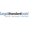 LegalStandard.com (@legalstandard) Avatar