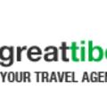 Great Tibet Tour (@greattibettour) Avatar