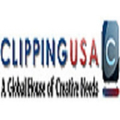 Clipping USA (@clippingusa) Avatar