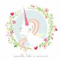 Unicorn Lovers (@unicornlovers) Avatar