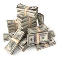 Tiny Cash Payday Loans (@tinycashpayday5) Avatar
