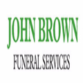 John Brown Funeral Services (@johnbrownfuneralservices) Avatar
