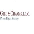 Gill and Chamas, L. L. C. (@gillandchamasllc) Avatar