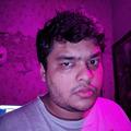 Jugal (@joogz) Avatar