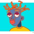 VALLEJO. (@xvallejol) Avatar