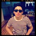 Xavier  Zhapan (@xavierjz14) Avatar