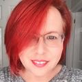 Louisa Berry (@talena_rose) Avatar
