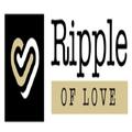 Ripple Of Love (@rippleoflove) Avatar