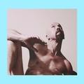 Bill (@billwilly) Avatar