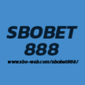 sbobet888 (@sbobet888) Avatar