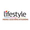 Life Style (@lifestylenewsvn) Avatar