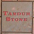 Tandur Stone (@tandurstone) Avatar