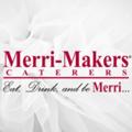 Merri-Makers Caterers (@merrimakers) Avatar