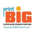 Print BIG Miami (@printbigmiami2018) Avatar