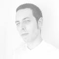 Cristian D. Vergara (@cdvergara) Avatar