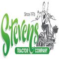 Stevens Tractor Company, LLC (@stevenstractor) Avatar