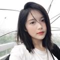 Adeline (@akina2018) Avatar
