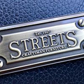 Streets Craftsman Furniture (@streetscraftsman) Avatar