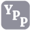 Your Provencal Property (@yourprovencalproperty) Avatar