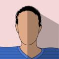 Mohammad Jaffar (@mojaffer) Avatar