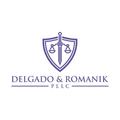 Delgado & Romanik (@communitylawfirm) Avatar