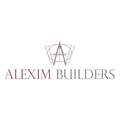 Alexim Builders (@aleximbuilders) Avatar