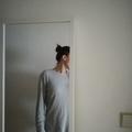 Anna Fa (@vagary) Avatar
