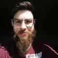 Sebastián (@lustyandlacy) Avatar