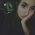 Fiore (@flordelalune) Avatar